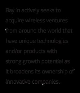 baylin-deck-380