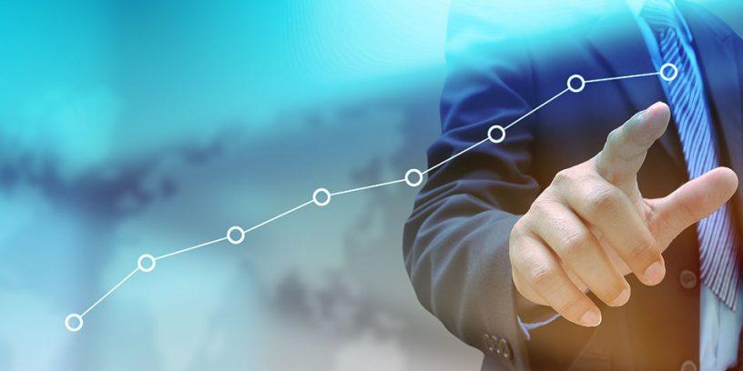 Baylin Technologies to Host First Quarter 2016