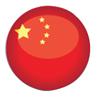 flag-china-100