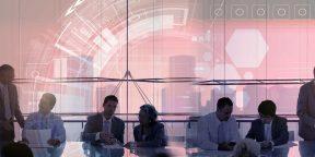 Baylin Technologies (TSX:BYL) Among Paradigm Capital's Buy Favourites for Fourth Quarter 2016