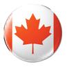 flag-canada-100