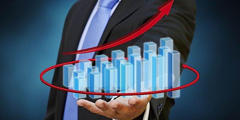 Baylin Technologies Inc. Interim Condensed Consolidated Financial Statements