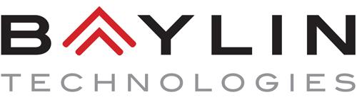 Baylin-logo-500-2