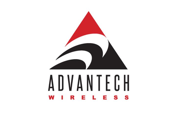 Advantech-Wireless-720-2