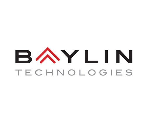 Baylin-logo-500