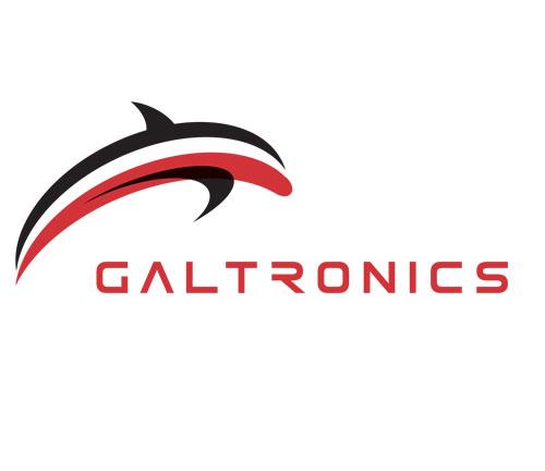 Galtronics-logo-500