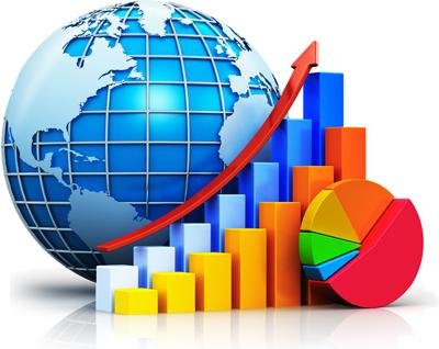 globe-chart