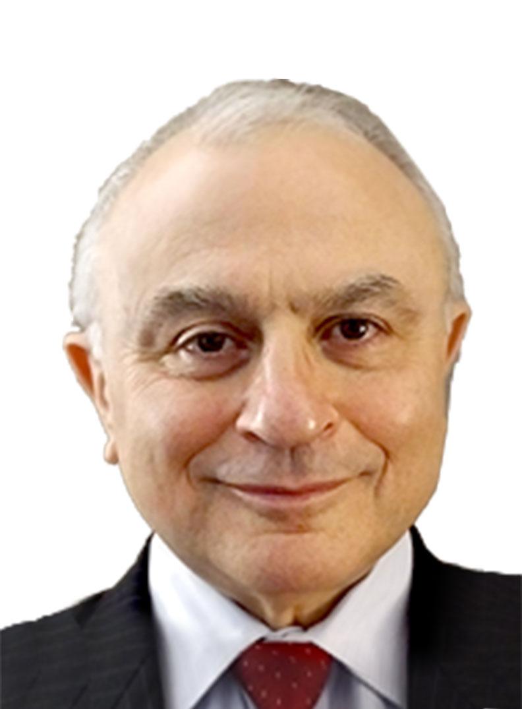 David-Gelerman