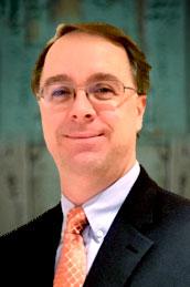 Mark Waddell